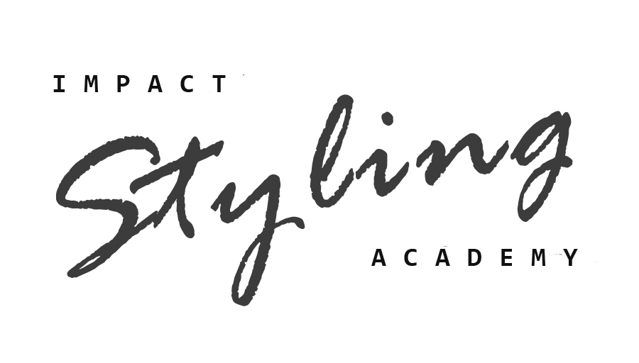 impact styling academy